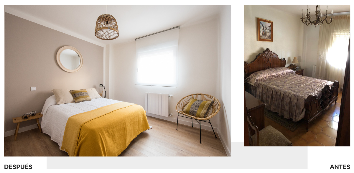 antes-despues-home-staging-5