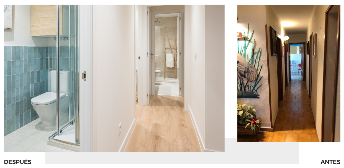 antes-despues-home-staging-7